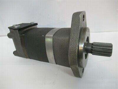 Ditch Witch 157-317 Hydraulic Motor
