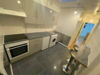 Studio Flat for Rent Tithe Farm Avenue, South Harrow, HA2 Rayners Lane Eastcote Ruislip Northolt