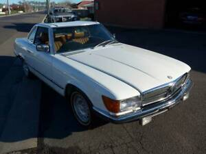 Mercedes-Benz 450 For Sale in Australia – Gumtree Cars