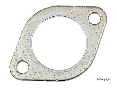 Stone Catalytic Converter Gasket fits 1981-1985 Mazda RX-7  WD EXPRESS
