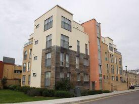 Brand new 2 bed 2 bathroom flat to rent in Edgware / Burnt Oak