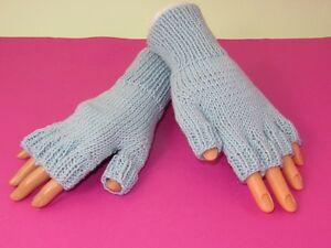 Simple Short Finger Gloves4 Bed Mattress Sale