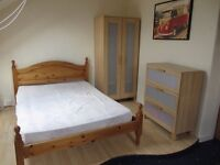 Studio/Bedsits available now, Southside, £330 - 250pcm