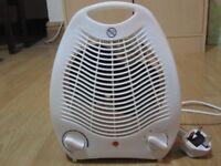Maplin Fan Heater A61WA