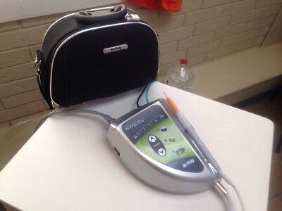 Hu Friedy Swerv3 30k Ultrasonic Scaler Hu-friedy Swerv 30 Day Warranty