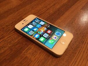 How to Replace the Touchscreen on an iPhone 4