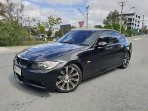 Upgrading your car? This is a real upgrade-Easy Finance Beenleigh Beenleigh Logan Area Preview