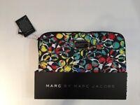 "NEW! Marc By Marc Jacobs Neoprene 13"" Macbook Air Laptop Case Sleeve"