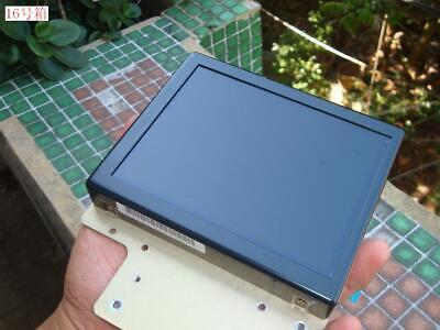 Nec Nl3224ac35-01 5.5 Tft Lcd Screen Display For Trimble Sv170 Or Cat Cd550a