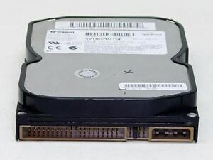 "3.5"" IDE Desktop Hard Drives 500GB / 250GB / 80GB 7200RPM 100% TESTED (Hwy7/400 - Vaughan)"