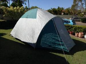 ON LINE GARAGE SALE of Camping Gear Robina Gold Coast South Preview