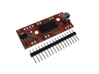 A3967 Stepper Stepping Motor Driver Board