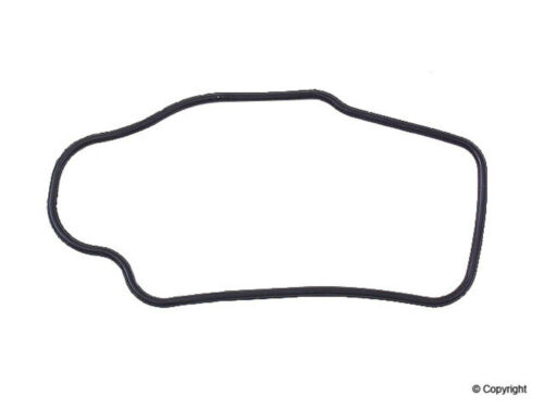 Engine Coolant Thermostat Gasket fits 1999-2002 Daewoo