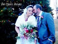 Professional Wedding Photography at Reasonable Rates!