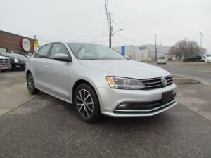 buy criminal diesel charges a used news auto should com volkswagen i autoguide