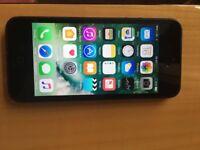 iPhone 5 EE / Virgin 16GB