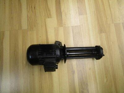 Brinkmann Pumps Ts 22250-61024 Pump Ts2225061024