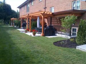 Courtyard Village Residence - 2 - BEDROOM MODERN RENTAL SUITES Belleville Belleville Area image 5