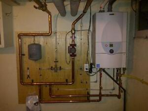 Hy-Tech Heating and Air Conditioning 24/7 Service Kitchener / Waterloo Kitchener Area image 6