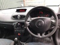 RENAULT CLIO 1.4 DCI EXTREME DIESEL