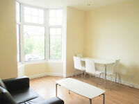 TWO BEDROOM TOP FLOOR FLAT | TO LET | HEATHFIELD PARK | WILLESDEN GREEN NW2
