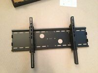 "40""-65"" Tilting TV Wall Mounting Bracket--All Sizes/Types,"