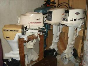 JJ's Mobile/Home Service,Tune-up & Repairs for Marine Outboards