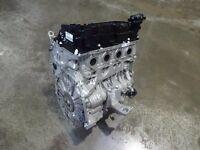 SUPPLIED & FITTED BMW 520 DIESEL ENGINE