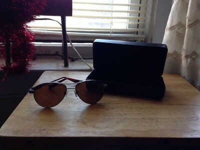 king baby sunglasses COINSTAR