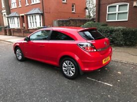 Vauxhall Astra 2011 petrol Full service history 1.6 manual Low mileage