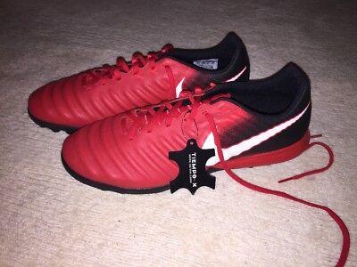 253f48ae8 Nike TiempoX Finale TF Turf Soccer Shoes