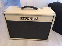 Blackstar HT-5210 limited edition