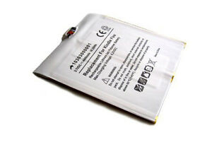 4400mAh 3555A2L DR-A013 QP01 Battery for Amazon Kindle Fire D01400 7