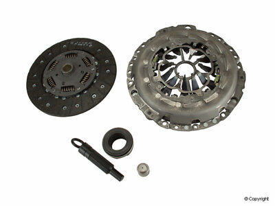 Clutch Kit fits 2004-2005 Audi S4  MFG NUMBER CATALOG