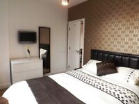 Bedroom in Didsbury, all bills included, luxury, close to all amenaties,transport,Christies hospital