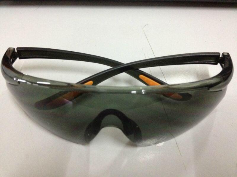 Kings Safety Goggle