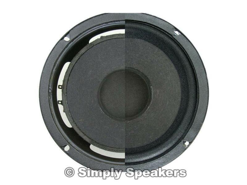 """12/""""  Subwoofer Speaker Cone   CN1204"""