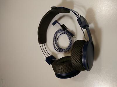 Urbanears Hellas Trail Headphones