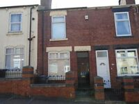 2 bedroom house in York Street, Mexborough, S64