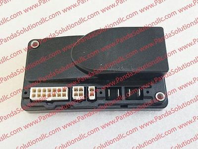 907200-14 Controller For Bigjoe E30ez30 Electric Pallet Truckpre-programmed