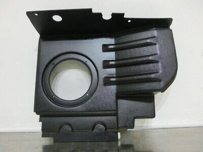 Gehäuse Lautsprecher HR Rear Speaker Housing RH ERQ500060PMA Defender 90