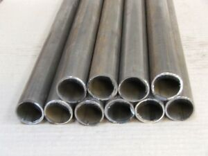 Mild-Steel-Cold-Formed-Tube-25-4mm-x-3mm-x-1000mm