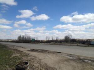 8.65 Acres in the Town of Lumsden - Zoned Commercial Regina Regina Area image 8