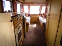 (Ref: 760) Swift Challenger 440/SE 4 Berth