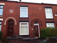 2 bedroom house in Brierley Street, Oldham, OL8