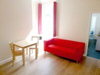 Furnished Room to Rent near Leicester City Centre