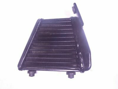 14 Victory Boardwalk Oil Cooler