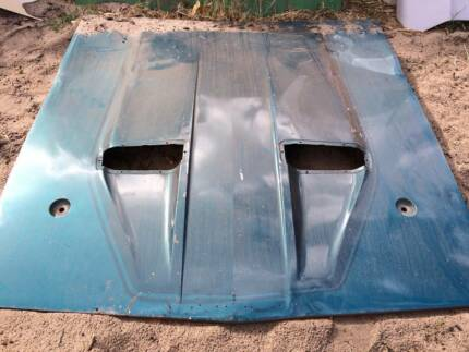 Ford XA XB XC Coupe PARTS Perth Perth City Area Preview