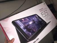 Portable usb gaming monitor