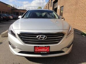 2017 Hyundai Sonata 2.4L GL, MINT CONDITION, MUST SEE
